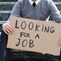 Best 10 Tips To Get A Job In The USA