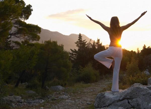 3 Ways To Achieve Balanced Lifestyle