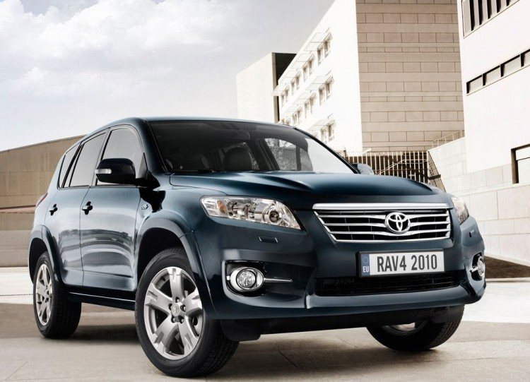 Best SUVs For Under INR30 Lakhs–Wide Choice