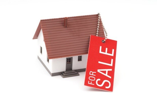 Why Renting A House Is Preferred?
