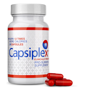 Where To Buy Capsiplex