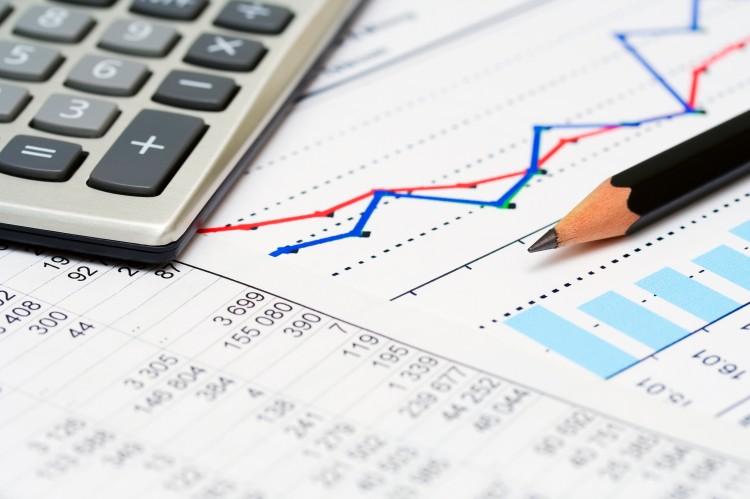 Prosper In The Field Of Accounting: Key Information