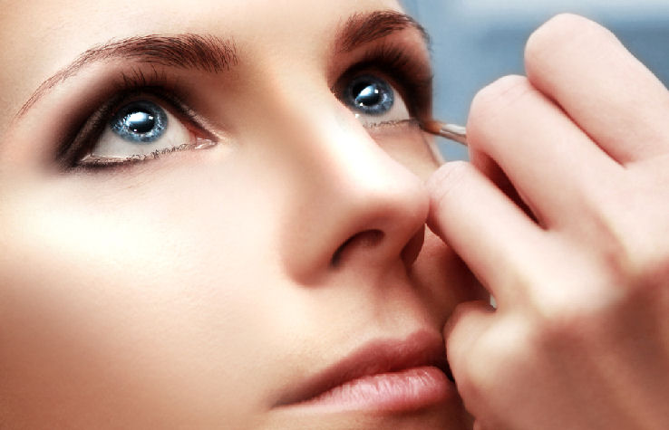 Colleges and Institutes For Certified Beauty Courses