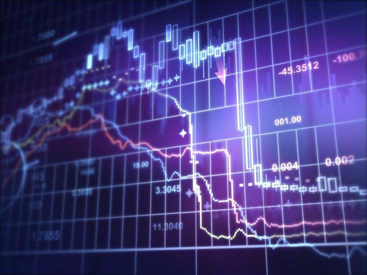 Understanding Market Of Forex