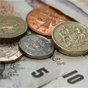 Tax Planning - How The Government Are Helping Small Businesses