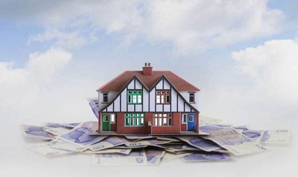 Could Downsizing Your Property Open The Door To Your Dream Lifestyle?
