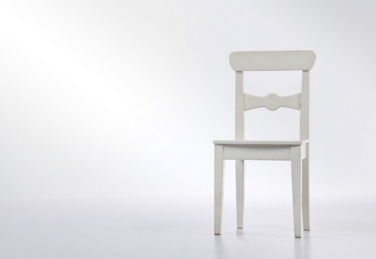 Tips For Cleaning White Furniture With Common Household Items
