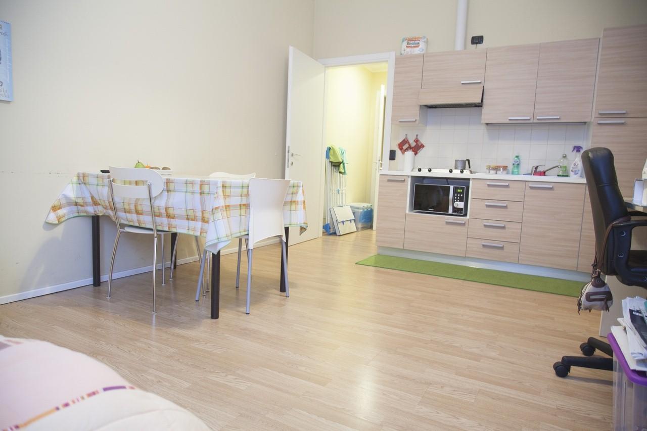 Student Housing In Como - Italy