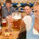 Oktoberfest Downunder: Beer Travelers Guide For Australia