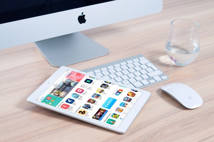Tech Startup Tips: Promoting Your App Like A Boss