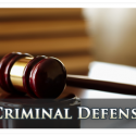 When To Call A Criminal Defence Lawyer