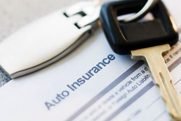 How To Get The Best Deals On Car Insurance Policies?