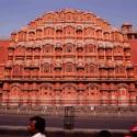 A Shopping Spree Through The Bazaars Of Jaipur