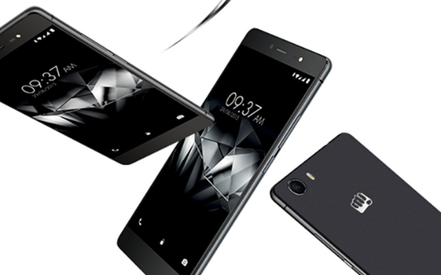 Newest Member Of Micromax – Micromax Canvas 5 Review