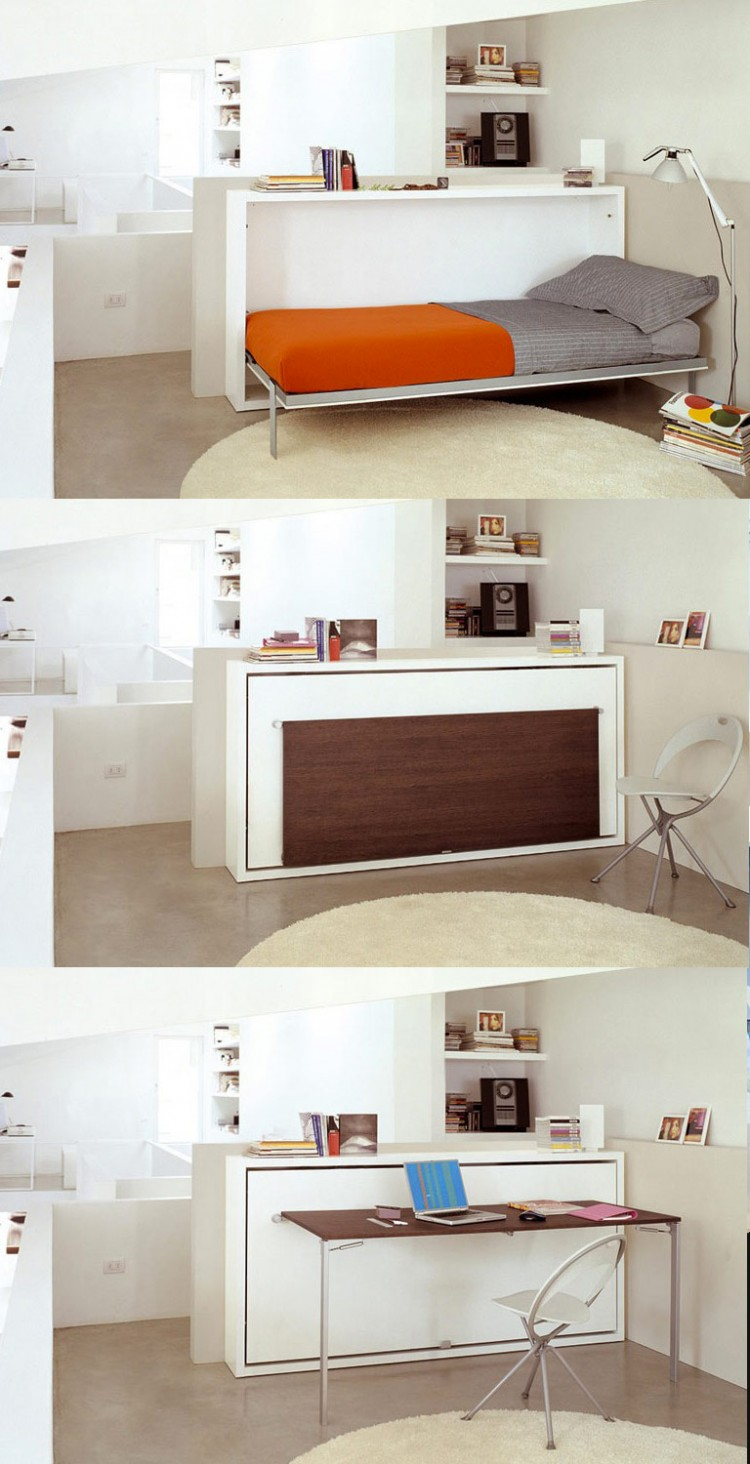 Magnificent Furniture You Would Adore Having In Your Home