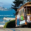 San Francisco Sightseeing Tour