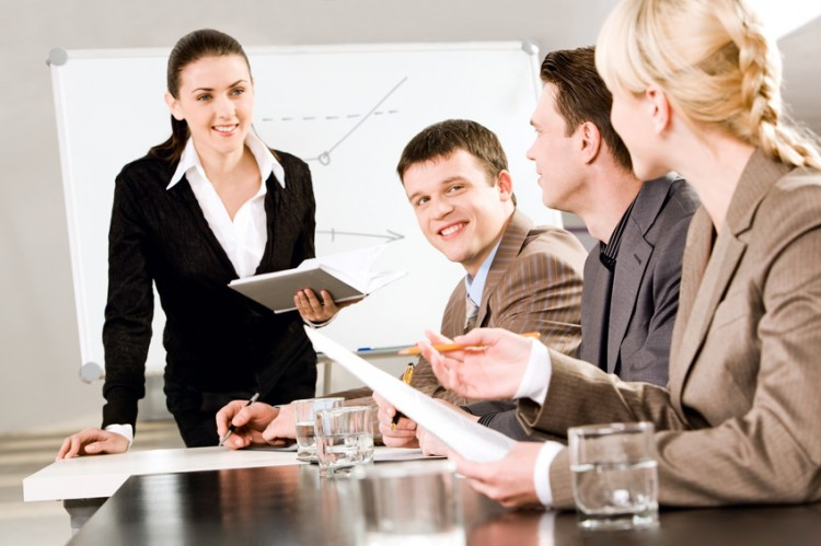 Online MBA For A Successful Career