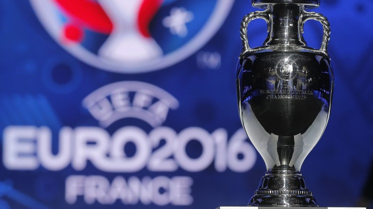 Teams To Look Out For At Euro 2016