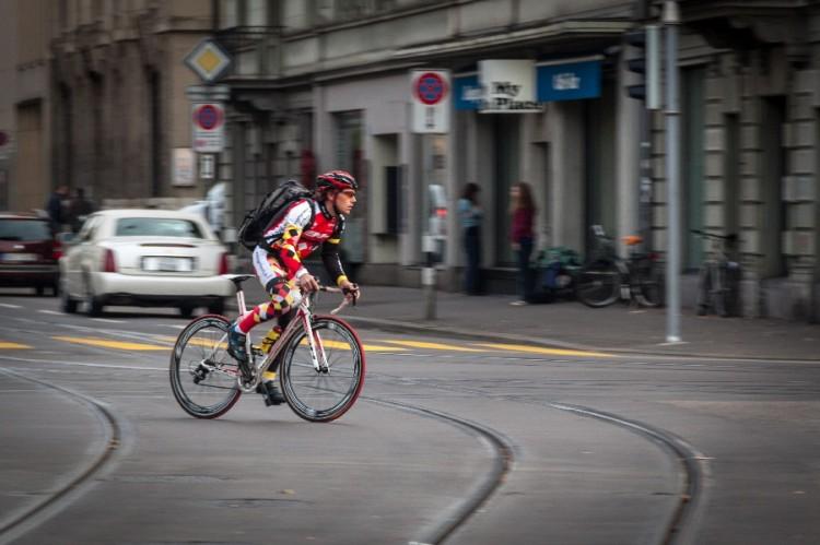 Best Types Of Bikes