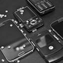 buy used phones