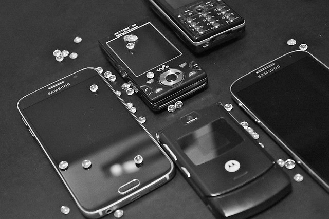 Things To Consider While Buying A Secondhand Smartphone