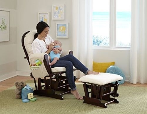 Revealing Remarkable Tips To Save A Bundle On Baby Nursery Furniture!!