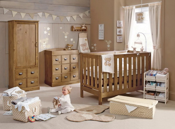 Amelia S Room Toddler Bedroom: Revealing Remarkable Tips To Save A Bundle On Baby Nursery