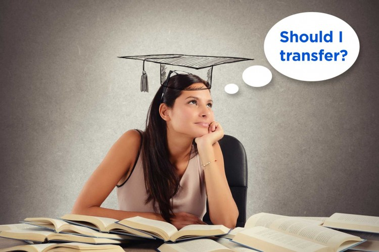 5 Helpful Tips for a Smooth College Transfer