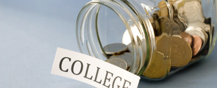 5 Reasons to Start Saving for College Today