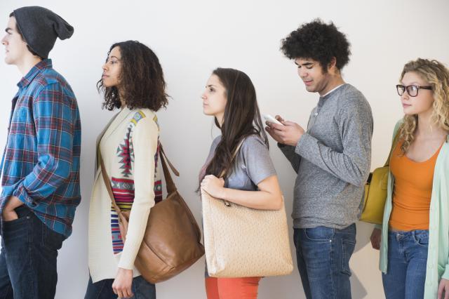5 Ways to Get Off College Wait Lists