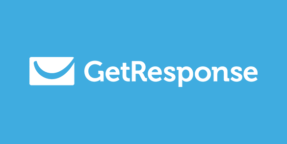 How GetResponse Gives You Trouble-Free Email Marketing