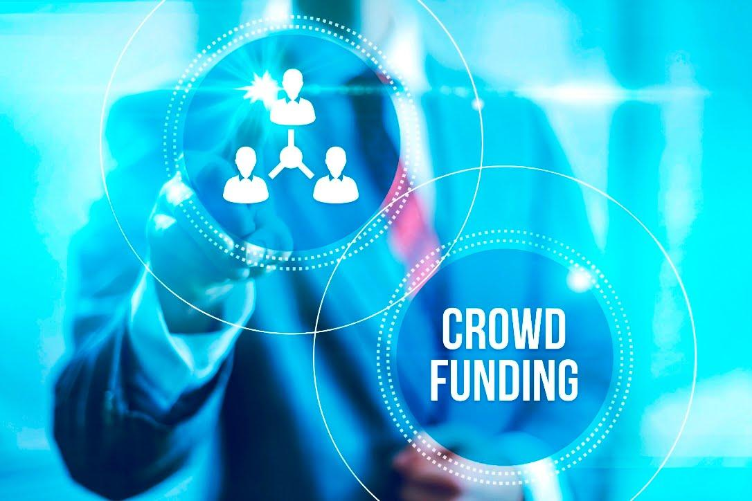 VCT, EIS and IHT Specialists Downing Crowdfunding Platform Welcomed by IFAs