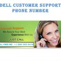 Dell Desktop Support Phone Number