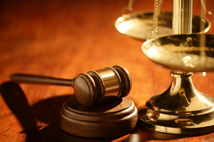 What Is This Difference Between An Injury Lawyer and An Injury Solicitor?