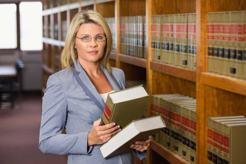 Lawyers and Attorneys On Demand