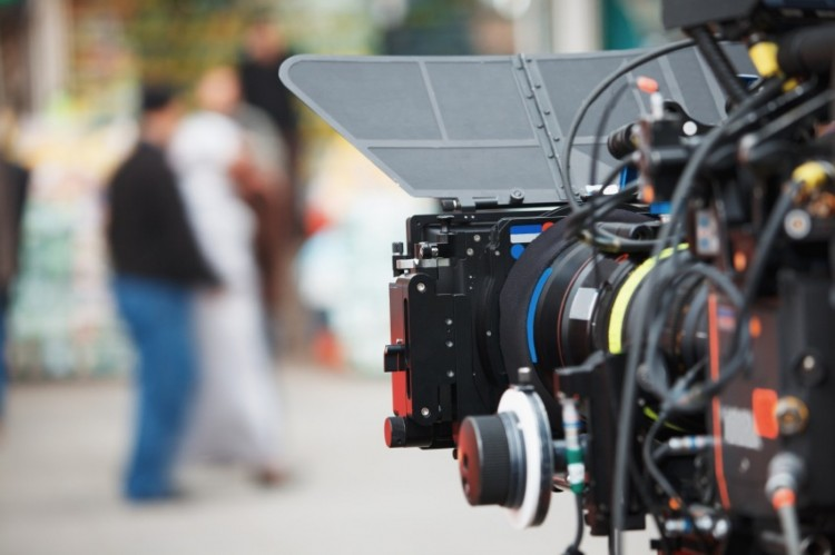 5 Tips To Make An Eye-Catching Video