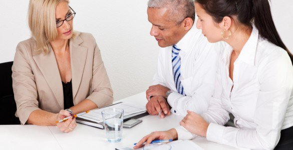 Finding A Good Personal Injury Attorney