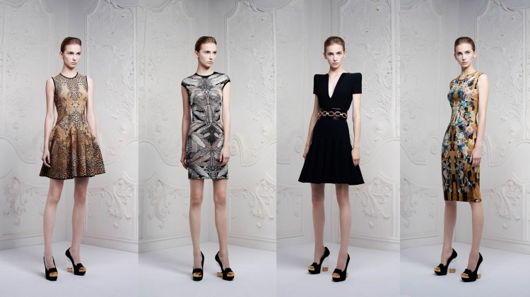 Understanding The Latest Fashion Trends For Women