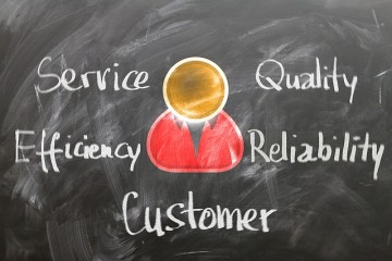 How To Understand and Improve Customer Service