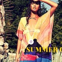 Summer Guide: The Best Ways To Cover-up At Beach