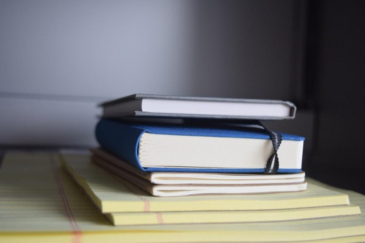 4 Tips For Businessman To Be Well-organized