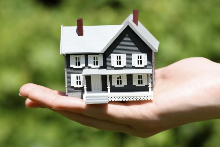 A Review Of Emerging Trends In The Real Estate Marketplace