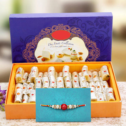 Great Gift Ideas For Brother This Rakshabandhan