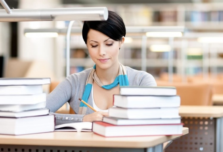 5 Reasons Custom Essay Service Is The Only Solution For You