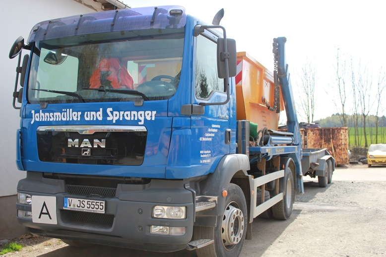 Skip Hire Hounslow: The Best Service Provider In Town