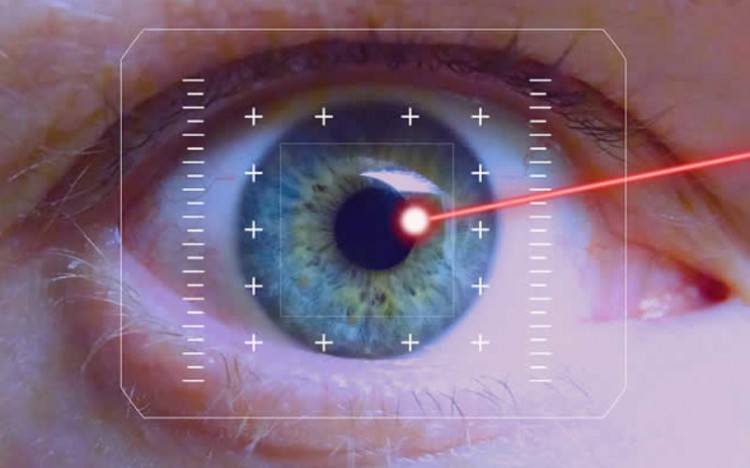 The Latest Innovations In Laser Technology