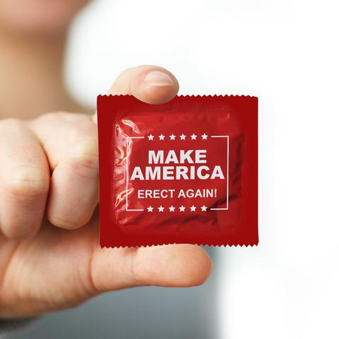 What Are America's Best Selling Condoms, and Why?