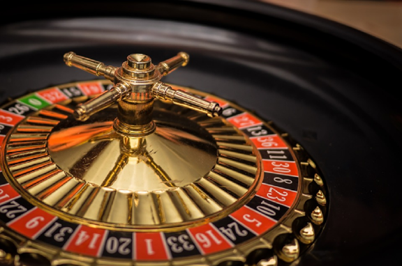 TOP TIPS FOR BEATING THE CASINOS