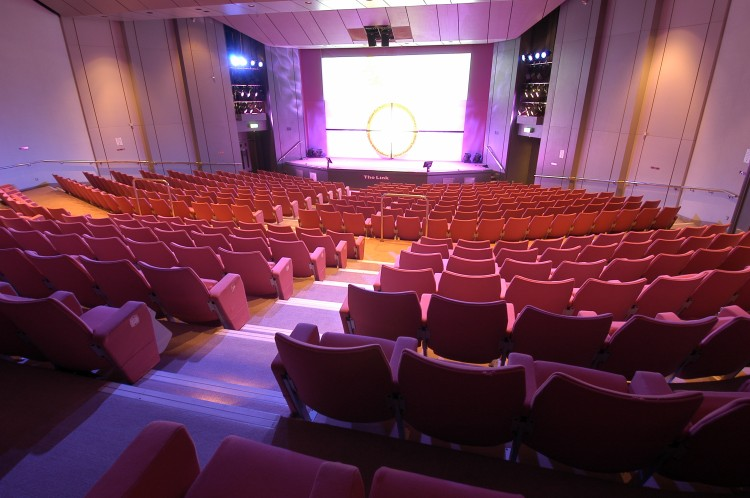 How To Find The Best Conference Venue In The Midlands