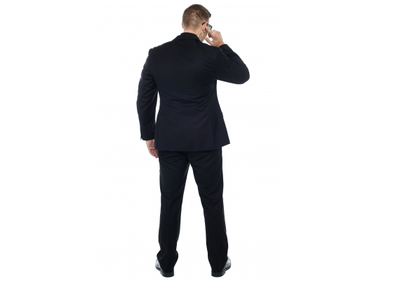 The 4 Benefits Of Hiring A Security Guard For Your Oxford Business